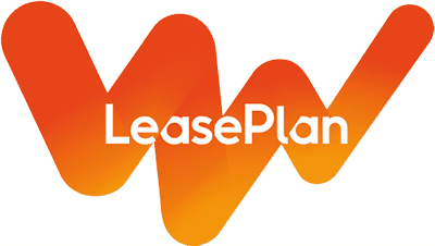 Lease-Plan.png