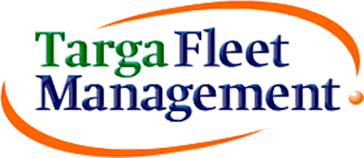 Targa-Fleet.png