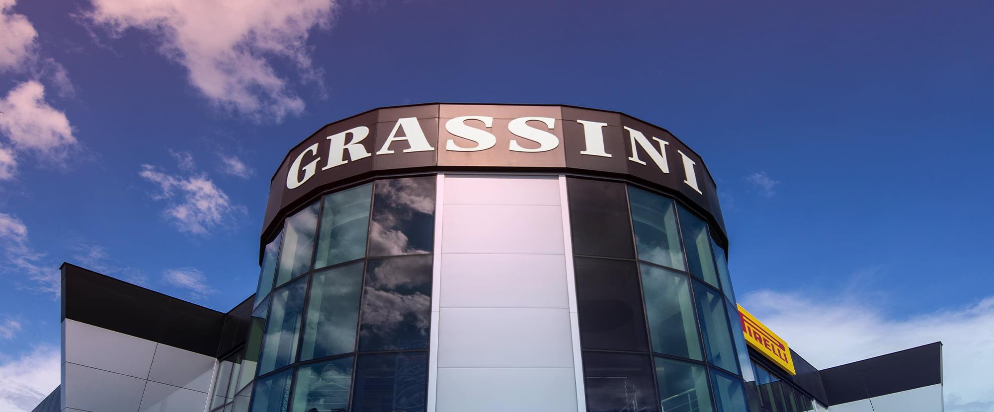 Grassini_esterno_2.jpg