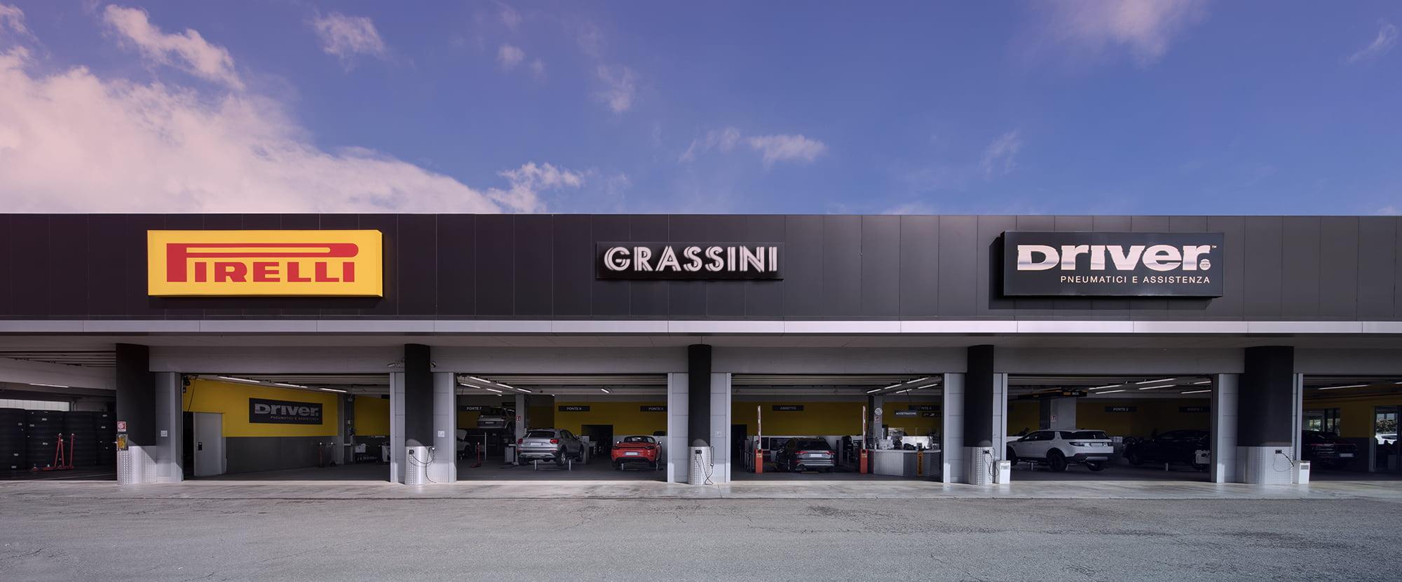Grassini_esterno_3.jpg